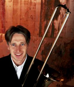 Daniel Breszynski