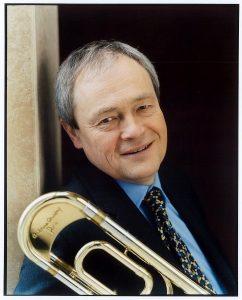 Gilles Millière